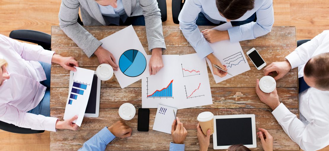 finance for effective marketing Does the financial services industry really need digital marketing there are distinct differences between financial organisations and other types of business however, now they have arrived, it's time to look at effective digital marketing for finance businesses.