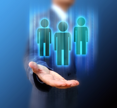 Can a Sole Proprietor Have Employees? | Questions & Answers