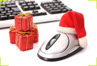 When Will You Start Christmas? | The Accountancy Partnership
