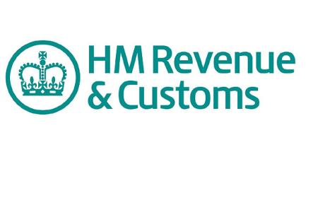 how to get a copy of a company tax return