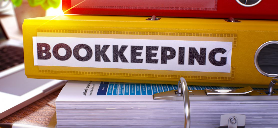 Increase Your Small Business Revenue By Bookkeeping Services
