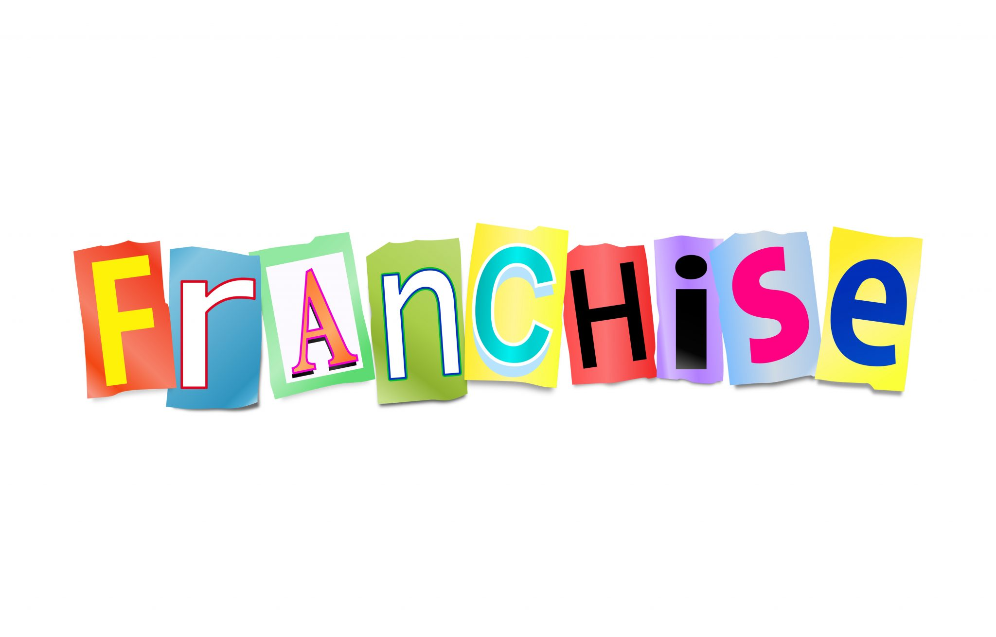 Image Result For Accounting Franchises