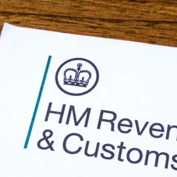 HMRC target small businesses