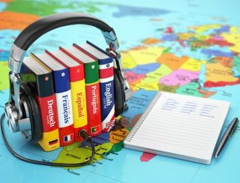 Why Bilingual Entrepreneurs are Better at Business