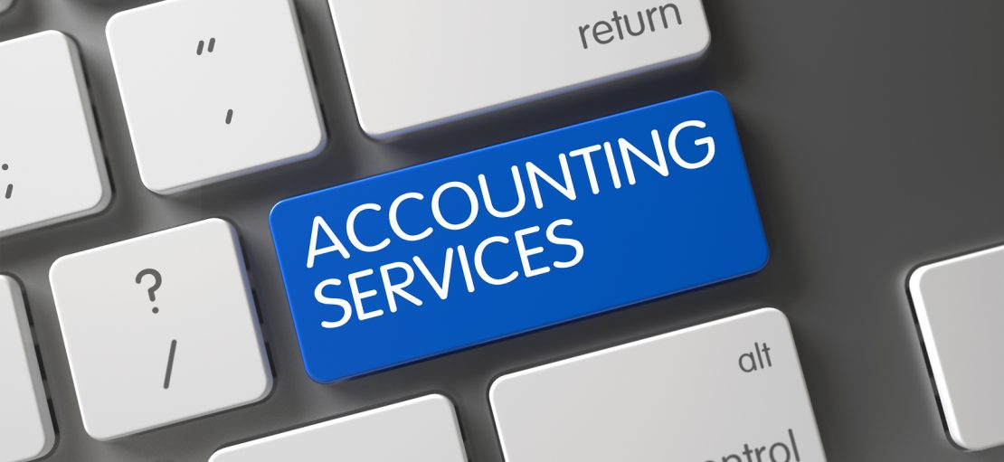 cash basis accounting vs traditional accounting