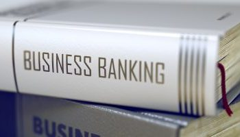 Choosing the Right Business Bank Account