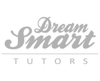 November Client of the Month: DreamSmartTutors