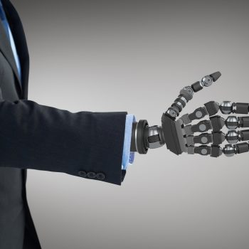 AI and Automation Splits Opinion in the IT Industry