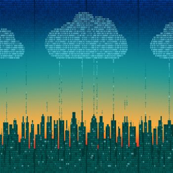 Three Business Tasks You Can Take to the Cloud