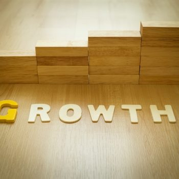 New Growth Support Service for Those Who Put the M in SME