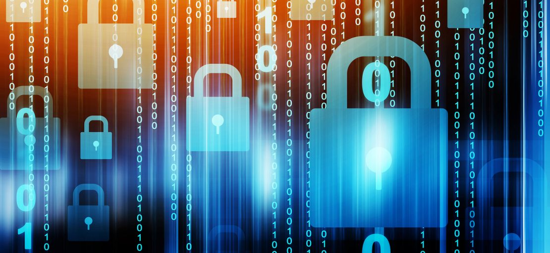Cyber Security and Business Success Go Hand in Hand, Reveals Report