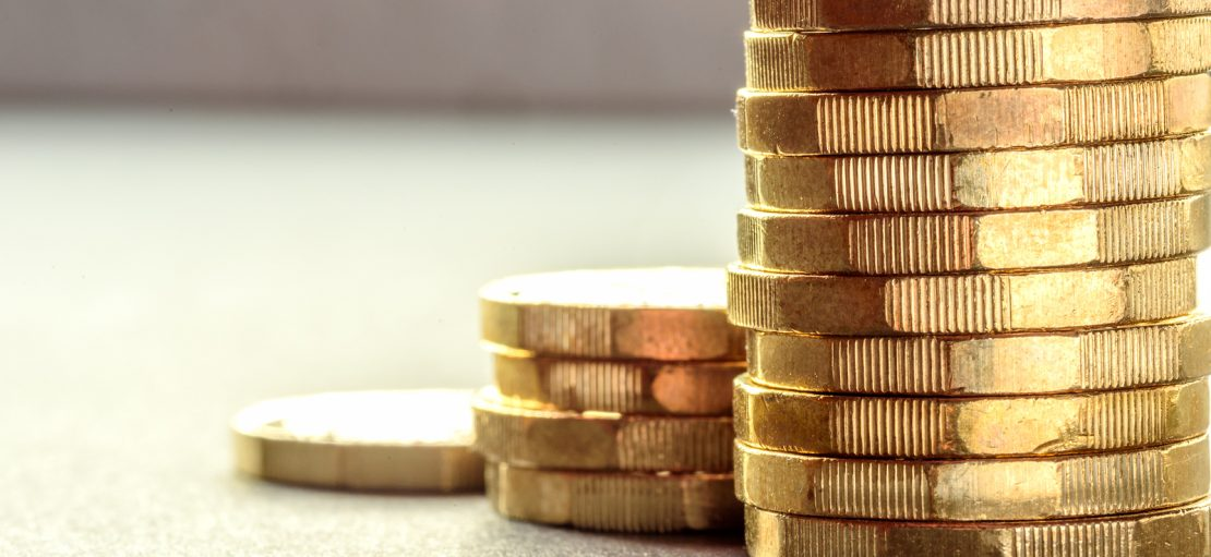 FSB welcomes business friendly budget