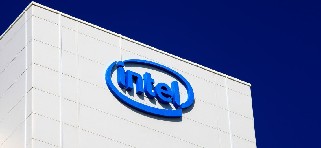 What you need to know about Intel's security flaw