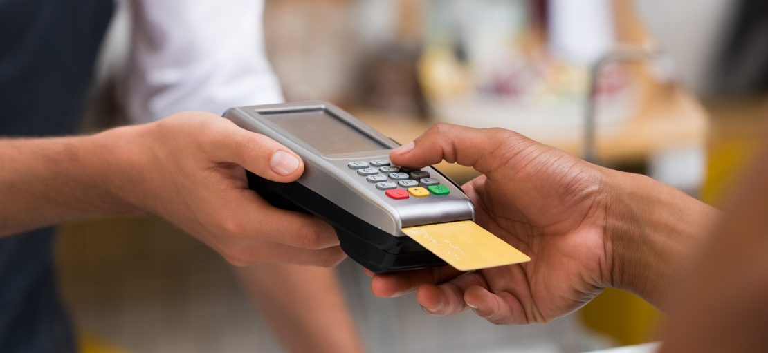 How to Start Taking Card Payments at Your Small Business | The ...
