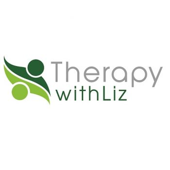 June Client of the Month: Therapy with Liz