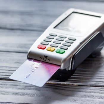 What to Do If Your Card Payment System Goes Down