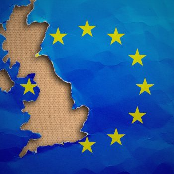 HMRC'S Delay in Advising SMEs on Brexit