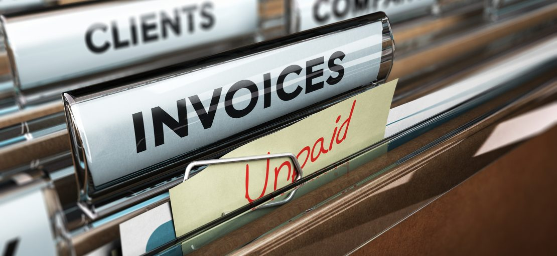 reduce late payments