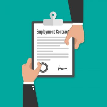 Employment law for small business