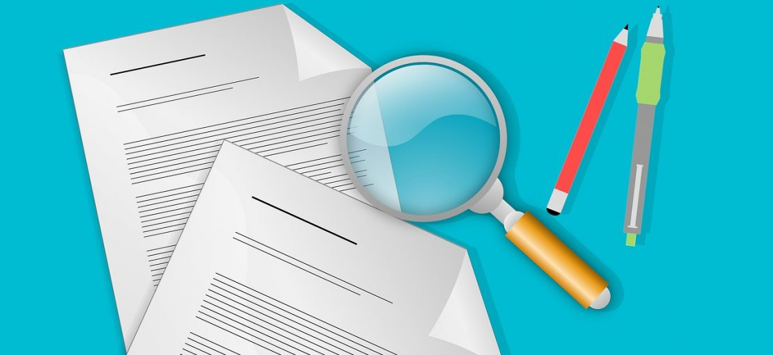 Invoice Fraud: Are You and Your Staff on Alert?