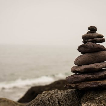 How to Practice Better Mindfulness during the Working Day