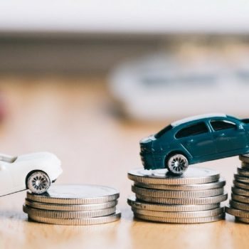 Vehicle Repair Hardest Hit According to Insolvency Figures